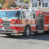 Warehouse Point (East Windsor, Ct) Engine 138