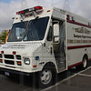 Service 119 is the Tolland County, Ct Dive, Rescue and Search response truck. This Unit is manned by members of fire departments in Tolland County, Ct. This unit is special called for any dive rescue and searches. It is stationed in Willington #1 Fire Dept. Station 213.