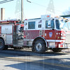 Waterbury, Ct Engine 1
