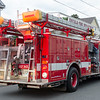Enfield, Ct Engine 12