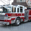Yantic Engine 33 (Norwich, Ct)