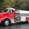 Tolland, Ct Tank 140