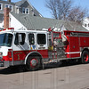 West Hartford, Ct Engine 1