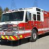Bolton, Ct Rescue 134