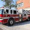 Columbia, SC Ladder 7