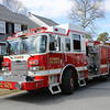 Hyannis, Ma. Engine 826