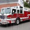 Vernon, Ct. Rescue 141