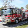 Centerville, Osterville and Marstons Mills (Cape Cod)  Engine 305