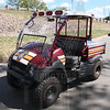 Hartford, Ct ATV