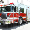 Wethersfield, Ct  Rescue 23