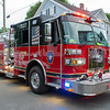 Shaker Pines (Enfield, Ct) Engine 51