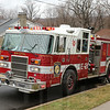 Bristol, Ct. Engine 2