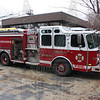 Needham, Ma. Engine 4
