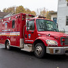 New Britain, Ct Fire Investigation Unit