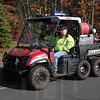 Tolland, Ct UTV 240