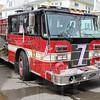 Somerville, Ma. Engine 7