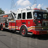 Hartford, Ct Ladder 6