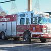 Waterbury, Ct Rescue 9