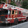 Boston, Ma. Ladder 24