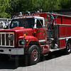 Willington, Ct FD#1 Engine/Tank 113