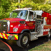 Andover, Ct Tanker 115