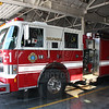 Columbia, SC Engine 1