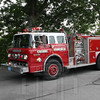 Lynnfield, Ma Engine 4