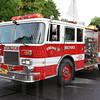 Holyoke, Ma. Engine 4