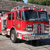 City of Groton, Ct Engine 11