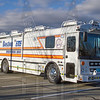 Boston, Ma. EMS Special Operations mass casualty unit