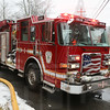 East Hampton, Ct Engine 1