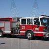 New London, Ct Engine 21
