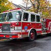 New Britain, Ct Engine 9 (spare)