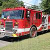 Windsor, Ct Engine 10