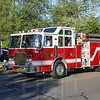 Plainville, Ct Engine 4
