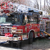 Portland, Ct Ladder 1