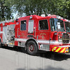 West Hartford, Ct Engine 2