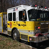 Middletown, Ct Engine 1
