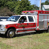 South Meriden (Meriden, Ct) Rescue 14