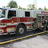 Springfield, Ma. Engine 10