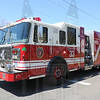 Hazardville (Enfield, Ct) Engine 33