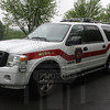 University of Connecticut FD (Farmington) Medic 2