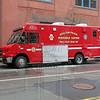 Providence, RI Special Signal Rehab Unit
