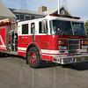 Chatham, Ma. Engine 185