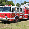 South Meriden (Meiden Ct) Engine 10