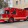 Hartford, Ct Tactical Unit 1