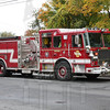 Windsor, Ct Engine 1