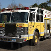 Colchester, Ct Rescue 128