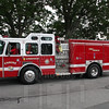 Lynnfield, Ma Engine 2