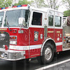 Simsbury, Ct Engine 2